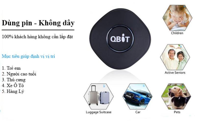 dinh-vi-khong-day-qbit